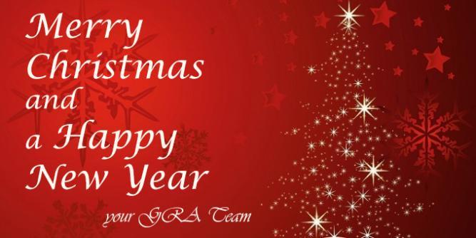 GRA-seasons-greetings