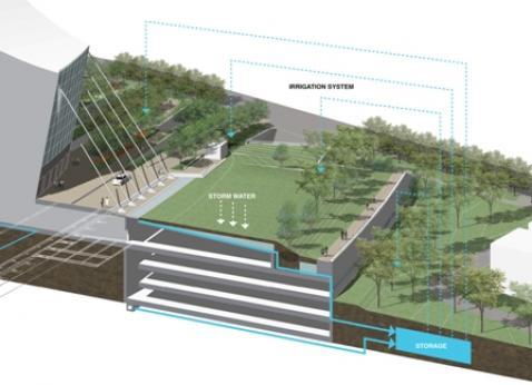 Green-roof-build-up-WGIC2014