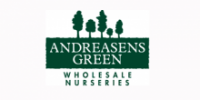 Andreasens-green-logo