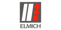 elmich-logo