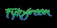Fytogreen-logo