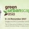 green-urbanscape-asia-2017