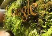 Google's Australian HQ (Pyrmont, NSW) by Portfolio InDesign