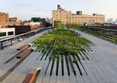Highline (New York, USA)