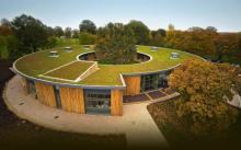 green-roof-01-GRA-news
