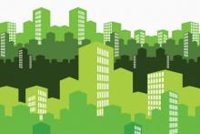 Green-City-News_GRA