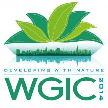 WGIC-2014-logo