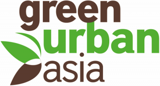 Green UrbanScape Asia 2017