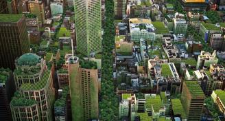 green-infrastructure-Australia-GRA-news